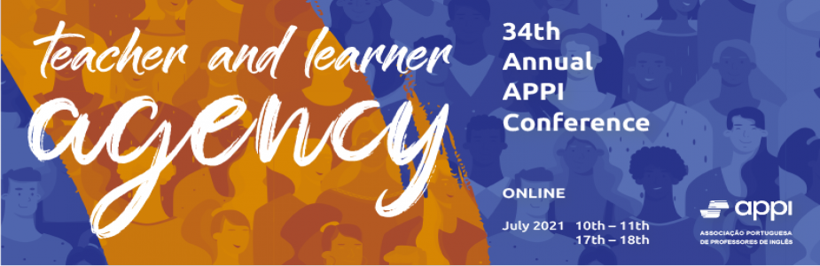34th APPI Conference - Slide